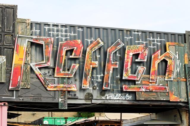 Reffen, Copenhagen 3